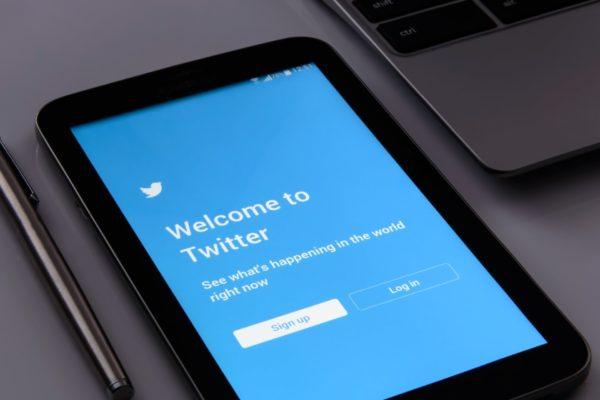 Twitter 自動投稿 定期投稿 やり方