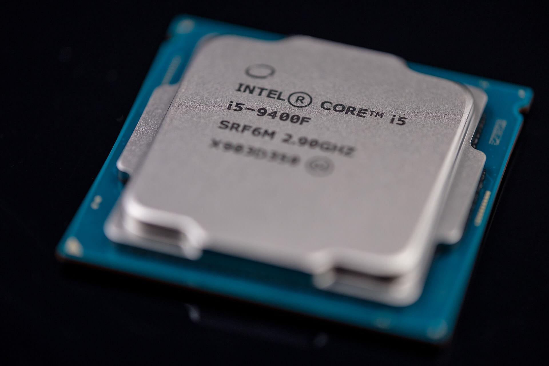 【画像付】CPUの適正温度やOCなど解説まとめ【11個の疑問に答えます】