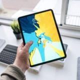 iPad 絵描き おすすめ メリット デメリット