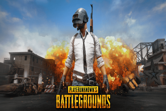 RTX 2080 SUPERを使用した際のPlayerUnknown's BattleGrounds(PUBG)のfps