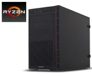 FRGAB450F/SG3/NTKはRyzen 7 3700X + RTX 2070 SUPER搭載の10万円台で購入できるゲーミングPC